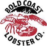 Bold Coast Lobster Co.